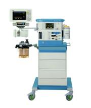 מיקרוסקופ טיפולי