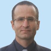 רופא שיניים, מרפאת שיניים תל אביב, דר ביראשן