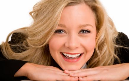טיפולי שיניים בגז צחוק, רפואת שיניים כללית שאלות