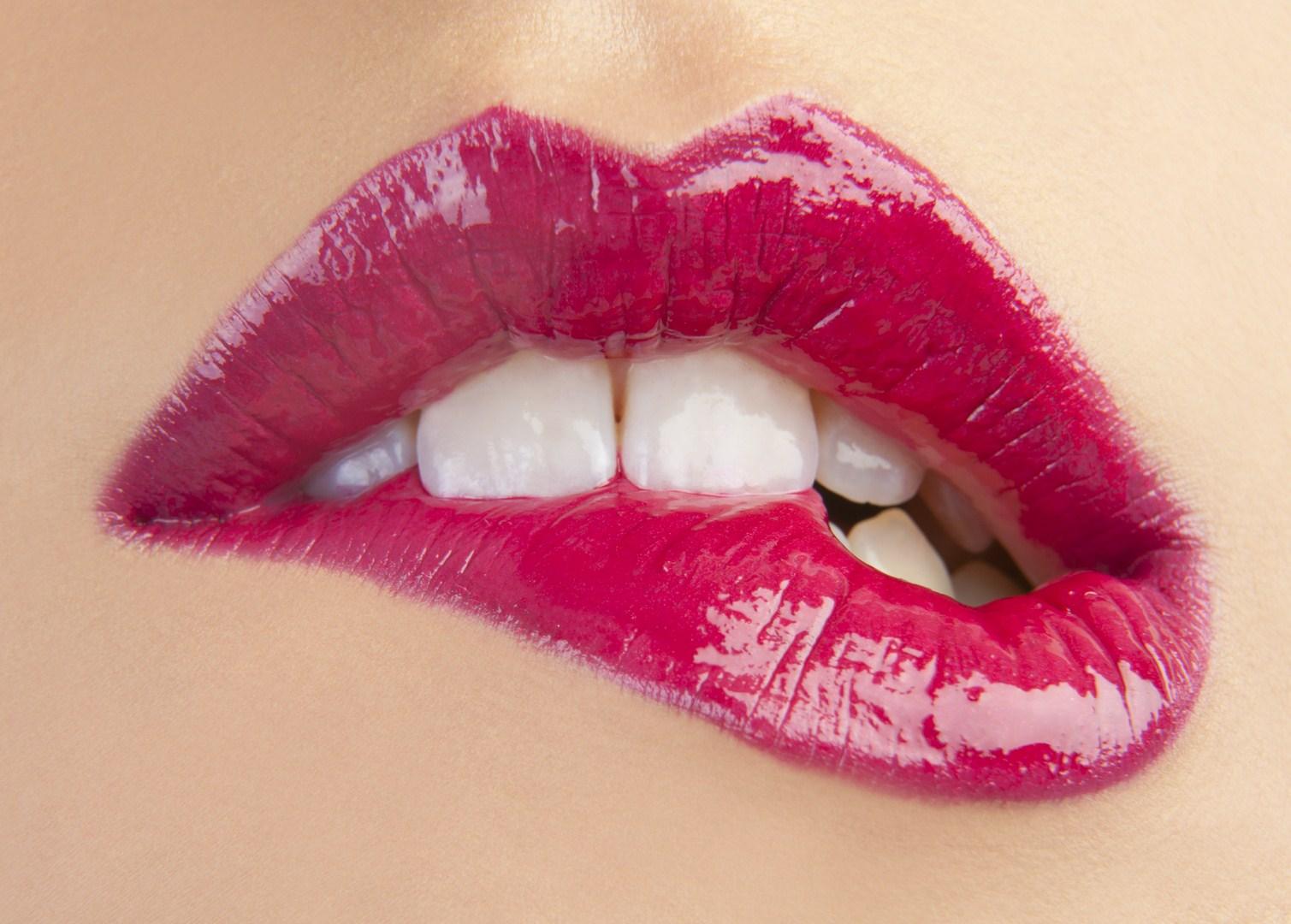 טיפולי שיניים, טיפול שיניים